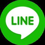 LINE@限定の情報を配信中。ぜひお友達に追加して下さい!